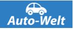 Binger Messe AutoWelt